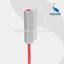 2014 New mini/small semiconductor heater RC016