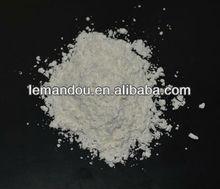 EINECS 231-818-8 CAS NO 7757-79-1 Potassium Nitrate KNO3