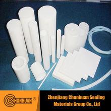 PTFE sealing materials