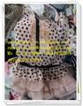 venta al por mayor de verano los niños ropa usada utilizado para vestir a los niños