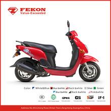 Guangzhou Fekon nice Panda scooter