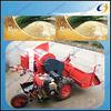 Best seller! Grain thresher for rice, wheat, etc.