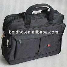 Leather Computer Laptop Bag