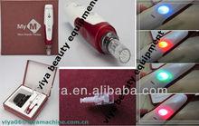 VY-969A High Quality Derma Roller Stamp Pen/dermaroller electrical