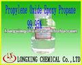 Migliore qualità propilene ossido/1,2- epossipropano