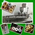 automatischen mini donut maschine für den gewerblichen Einsatz