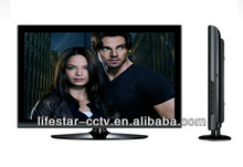 wholesale China factory supplly Hot 32,40,42 inch high definiton LCD TV with DVD combo 1080P