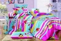 kids bedding set,children cartoon bedding,duvet cover,quilt cover,kids bed sheet
