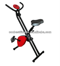 schwinn 202 recumbent exercise bike