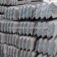 galvanized steel angles for garage doors