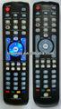 4 in1 universal de control remoto de tv directv