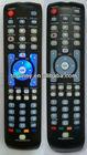 4 in1 UNIVERSAL REMOTE CONTROL DIRECTV TV