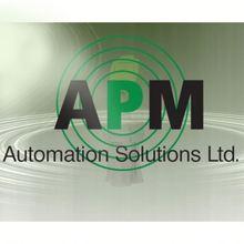 Bubble Level Gauge-APM 3DLevelScanner-Industrial Level