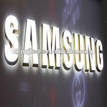 2013 Hot Samsung Logo