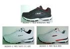 2013 tennis shoes