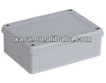 enclosures Box 180x130x64 mm