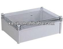 Ip65 waterproof enclosures box 380x280x130 mm