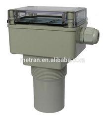 Compact Digital Level Meter/smart ultrasonic level transmitter
