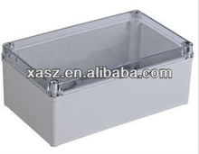 waterproof box wall mount 248x148x100 mm