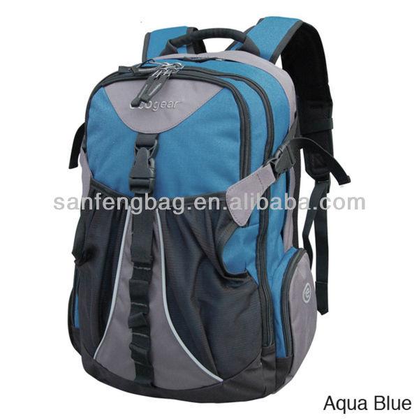 military waterproof backpack