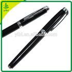BER-C2119 hot-selling metal gift luxury roller pen