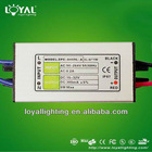 Constant Current LED Driver Power Supply 5W 6W 7W 8W 9W Waterproof IP67 300mA 350mA Output DC15-32V for strip light and bulb