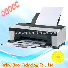 Desktop Sublimation Printer A3 Size New Me Office 1100 CISS A3 Printer
