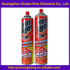 insecticide products / household aerosol insecticide / best selling products in Africa