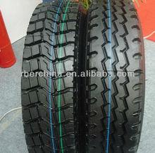 Durun brand TBR Tire 235/75R17.5
