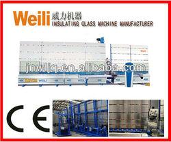 WL2500-31 automatic Silicone Sealant machine