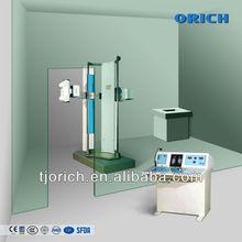 Fluoroscopy X Ray Medical equipment,Toshiba x ray tube