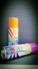 Serpentine Streamer Spray 150ml