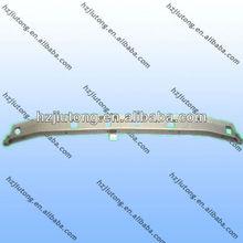 Delica spare parts front beam