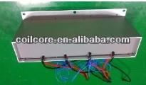Solar Inverter choke