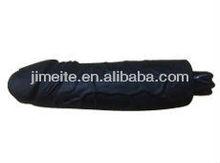 Super black wild dildos, strong vibrating dildos, electronic vibrator