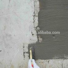 concrete floor compound waterproofing