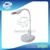 SY-03 Bleaching System LEDTeeth whitening LED teeth whitening machine
