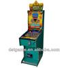 MAYA Arcade Pinball Machine