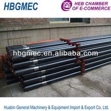 2 3/8inch - 6 5/8inch Petroleum Drill Pipe