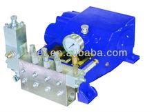 3D1-SZ Pressure Test Pump