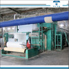 Water Dissolving Paper,non woven fabric production,non woven interlining fabric