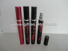 Aluminum Perfume Pen