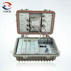 EOC&ONU Optical Node AR7410 EOC Master