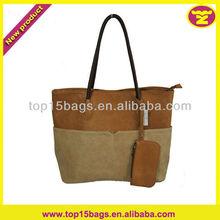 2013 New product beach bag