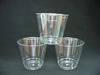 Hot! 8oz disposable plastic cup