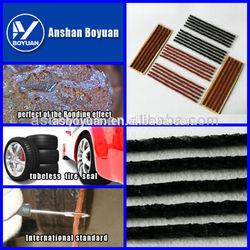 flat tire repair kit