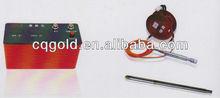 JQX Digital Analog Inclinometer Sensor