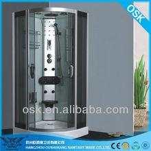 OSK-8715 price for steam bath