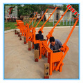 ودليل جديدة الطوب صنع آلة الطين الطوب صنع آلة للبيع