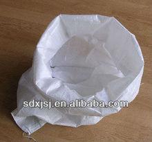 60x90cm PP woven bag wheat flour bag, flour sack, polypropylene woven bag